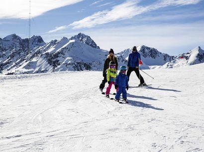 Skifahren-Kuehtai.jpg